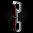 Logo P rot