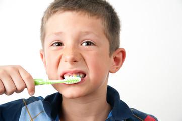 toothbrush 3