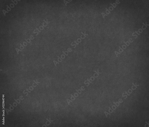 Fotobehang Stof Elegant classic grey fabric background texture