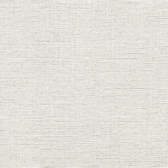 White fabric background texture