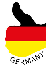 Éxito Germany