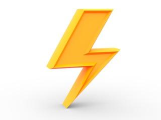 Fulmine Energia
