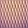Color textured hexagonal background.