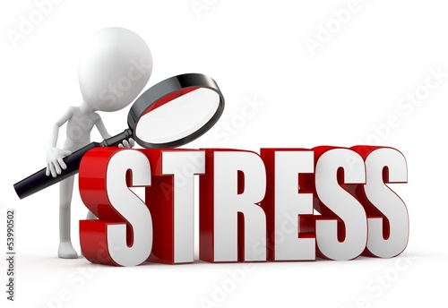 stress tomi