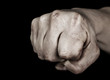 monochrom Fist