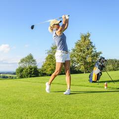 Golferin