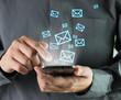 Sending sms - 54000964