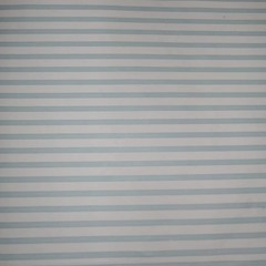 Lines texture