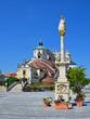 bergkirche in eisenstadt