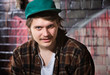 Young Urban Youth