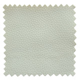 white leather samples texture