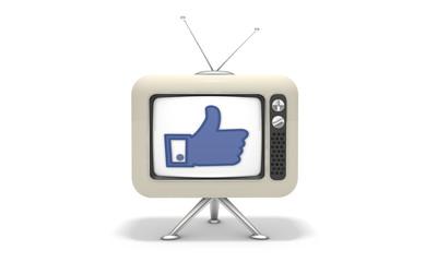TV like