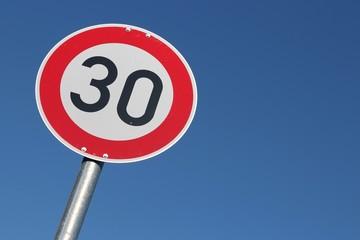 Geschwindigkeitsbegrenzung03