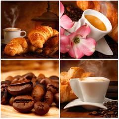 Mix caffè