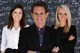 Fototapety Teachers