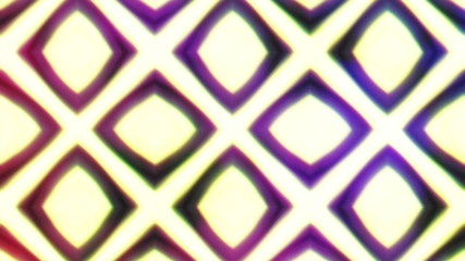 Animated abstract backgrounds, hypnotize loops, HD 1080p