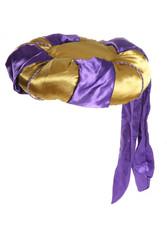 Sultan genie hat