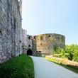 Burg Königstein Taunus - 10