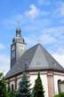 Evangelische Karlskirche in Zweibrücken