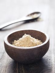 indian chickpea flour