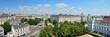 wien - panorama