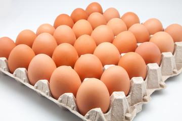 30 huevos