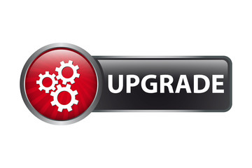 Upgrade - Button