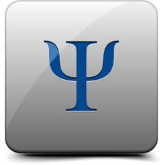 PSI button