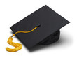 Graduation Hat - 54059308