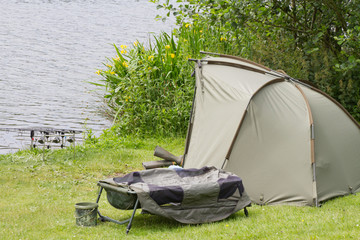 Fishermans spot
