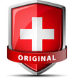 Swiss original