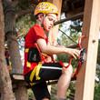 Scuola alpinismo