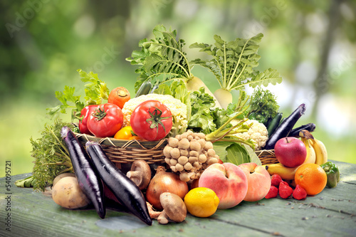 warzywa-i-owoce