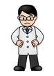 医者 怒る