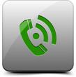 VoIP Call button