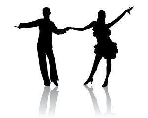 latino dancing2