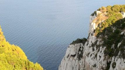 Promontorio di Capo Caccia (SS)