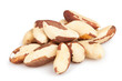brazil nuts group