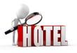 hotel suchen tomi