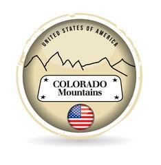 timbre Colorado