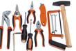 Handwerkzeug, Auswahl