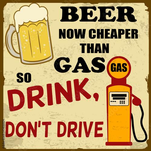 piwo-jest-teraz-tansze-niz-gaz-picie-nie-jezdzi-plakat-w-stylu-vintage