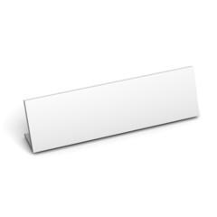 Placeholder White Label