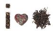 i love tea. tea collection.