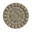 Dated stones Maya