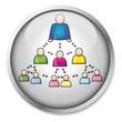 Unternehmer_Icon_RUND_6