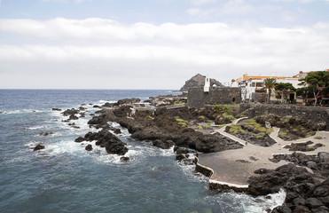 Tenerife,Islas Canarias