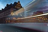 Edinburgh - 54163160