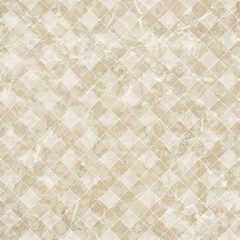 Geometric marble texture. (pattern background.)