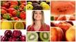 fruit for better health